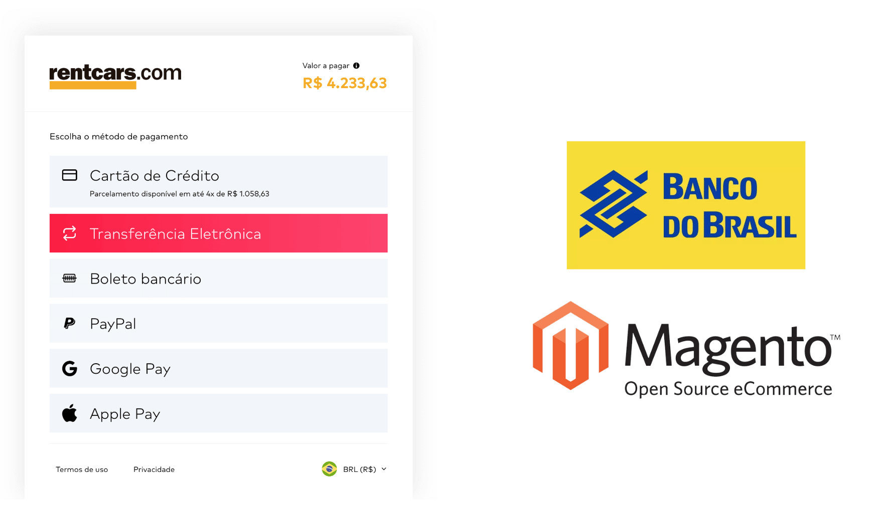 banco-do-brasil-bb-ecommerce-magento
